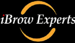 iBrow Experts